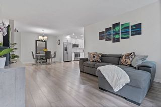 """Photo 3: 115 10698 151A Street in Surrey: Guildford Condo for sale in """"LINCOLN HILL"""" (North Surrey)  : MLS®# R2625128"""