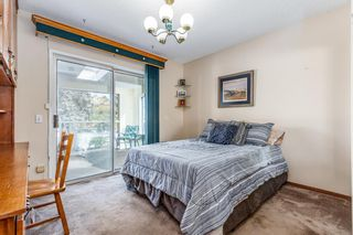 Photo 15: 144 Franklin Drive SE in Calgary: Fairview Detached for sale : MLS®# A1150198