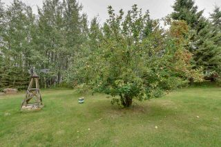 Photo 45: 108 50529 RGE RD 21: Rural Parkland County House for sale : MLS®# E4229380