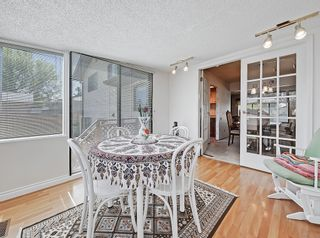 Photo 10: 216 Whitewood Place NE in Calgary: Whitehorn Detached for sale : MLS®# A1116052
