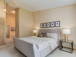 Photo 24: 25 PUMP HILL Landing SW in Calgary: Pump Hill Semi Detached for sale : MLS®# A1013787