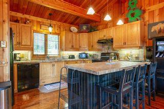 """Photo 9: 76 GARIBALDI Drive in Whistler: Black Tusk - Pinecrest House for sale in """"BLACK TUSK"""" : MLS®# R2601918"""