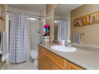 Photo 14: 35524 ALLISON Court in Abbotsford: Abbotsford East House for sale : MLS®# F1431752
