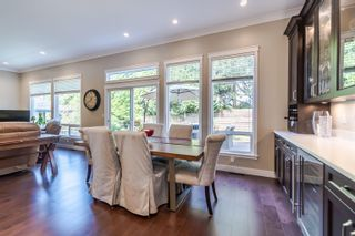 """Photo 15: 17853 68TH Avenue in Surrey: Cloverdale BC House for sale in """"Cloverwoods"""" (Cloverdale)  : MLS®# R2617458"""