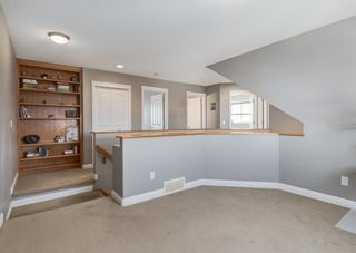 Photo 23: 83 Kincora Park NW in Calgary: Kincora Detached for sale : MLS®# A1087746