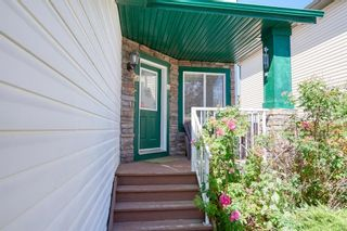 Photo 22: 103 Wentworth Circle SW in Calgary: West Springs Detached for sale : MLS®# A1060667
