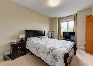 Photo 32: 86 Wood Valley Drive SW in Calgary: Woodbine Detached for sale : MLS®# A1119204