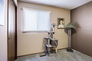 Photo 14: 8 Edgeland Bay NW in Calgary: Edgemont Detached for sale : MLS®# A1103011
