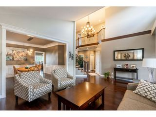 """Photo 6: 19788 69 Avenue in Langley: Willoughby Heights House for sale in """"Providence"""" : MLS®# R2479891"""