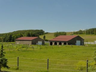 Photo 2: 322188 135 Street W: Rural Foothills County Detached for sale : MLS®# A1131052