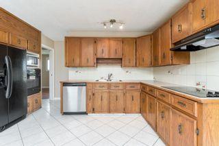 Photo 9: 8704 150 Avenue in Edmonton: Zone 02 House for sale : MLS®# E4261010