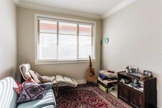 Photo 8: 206 16483 64 Avenue in Surrey: Cloverdale BC Condo for sale (Cloverdale)  : MLS®# R2229657