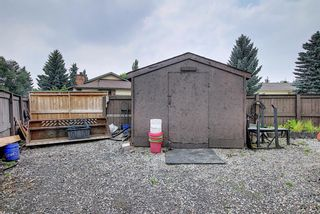 Photo 43: 412 Mckerrell Place SE in Calgary: McKenzie Lake Detached for sale : MLS®# A1130424