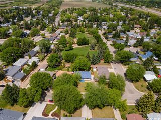 Photo 12: 13 Ling Street in Saskatoon: Greystone Heights Residential for sale : MLS®# SK859307