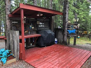 Photo 6: 6 Arowen Campground: Rural Mountain View County Residential Land for sale : MLS®# A1115382