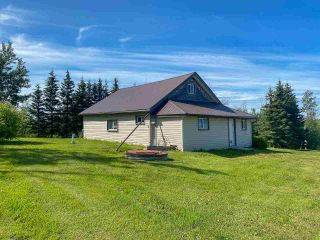 Photo 23: 15169 271 Road in Fort St. John: Fort St. John - Rural W 100th Manufactured Home for sale (Fort St. John (Zone 60))  : MLS®# R2573790