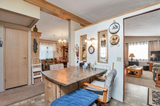 Photo 9: 17 1451 Perkins Rd in : CR Campbell River North Manufactured Home for sale (Campbell River)  : MLS®# 872756
