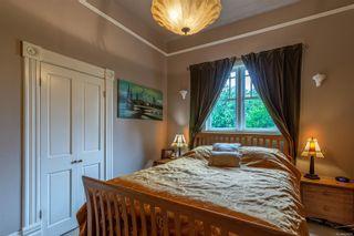 Photo 24: 1472 St. David St in : OB South Oak Bay House for sale (Oak Bay)  : MLS®# 865874
