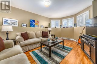 Photo 29: 40 Toslo Street in Paradise: House for sale : MLS®# 1237906