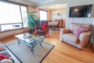 Photo 6: 699 Elm Street in Winnipeg: River Heights Residential for sale (1D)  : MLS®# 202111837