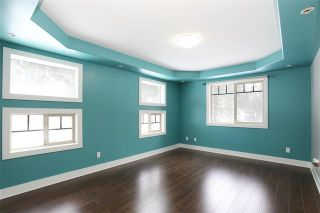 Photo 15: 11500 Highway 33, E in Kelowna: House for sale : MLS®# 10233396