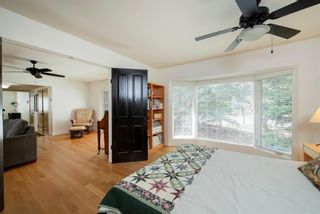 Photo 15: 128 Midridge Close SE in Calgary: Midnapore Detached for sale : MLS®# A1106409