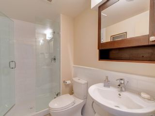 Photo 16: N707 737 Humboldt St in : Vi Downtown Condo for sale (Victoria)  : MLS®# 882584