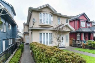 Photo 18: 1779 E 14TH AVENUE in Vancouver: Grandview Woodland 1/2 Duplex for sale (Vancouver East)  : MLS®# R2436791