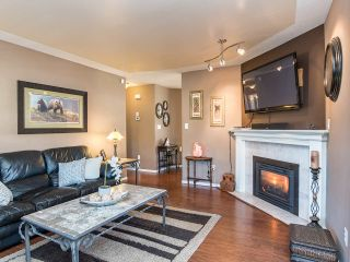 Photo 7: 2728 Blackham Drive in Abbotsford: Abbotsford East House for sale : MLS®# R2531985