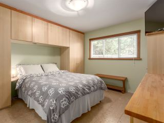 Photo 17: 2555 JURA Crescent in Squamish: Garibaldi Highlands House for sale : MLS®# R2176752