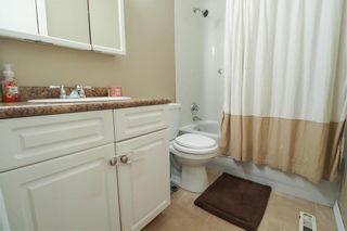 Photo 17: 2 St Martin Boulevard in Winnipeg: East Transcona Residential for sale (3M)  : MLS®# 202104555