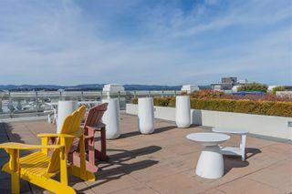 Photo 30: 433 770 Fisgard St in : Vi Downtown Condo for sale (Victoria)  : MLS®# 870857