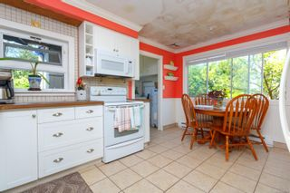 Photo 6: 4260 Wilkinson Rd in : SW Layritz House for sale (Saanich West)  : MLS®# 850274