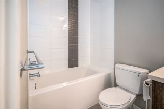 """Photo 21: 14 3431 GALLOWAY Avenue in Coquitlam: Burke Mountain Townhouse for sale in """"NORTHBROOK"""" : MLS®# R2501809"""