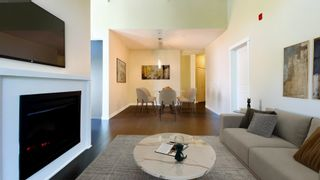 """Photo 6: 516 119 W 22ND Street in North Vancouver: Central Lonsdale Condo for sale in """"ANDERSON WALK"""" : MLS®# R2618914"""