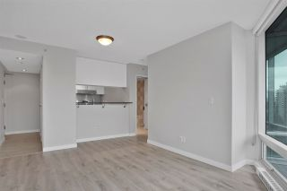 """Photo 5: 1501 1003 BURNABY Street in Vancouver: West End VW Condo for sale in """"MILANO"""" (Vancouver West)  : MLS®# R2555583"""