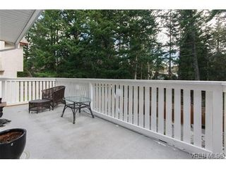 Photo 19: 2399 Selwyn Rd in VICTORIA: La Thetis Heights House for sale (Langford)  : MLS®# 634701