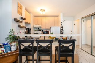 Photo 6: 802 1333 HORNBY Street in Vancouver: Downtown VW Condo for sale (Vancouver West)  : MLS®# R2577527