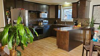 Photo 6: 4734 55 Avenue: Rimbey Detached for sale : MLS®# A1101105