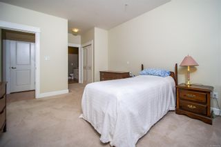 Photo 20: 6349 Pinewood Lane in : Na North Nanaimo Row/Townhouse for sale (Nanaimo)  : MLS®# 882508
