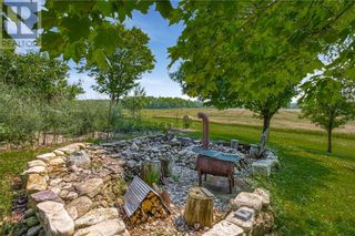 Photo 8: 2132 Poplar Road in Evansville: Agriculture for sale : MLS®# 2097424