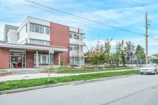 Photo 3: 3015 W 7TH Avenue in Vancouver: Kitsilano House for sale (Vancouver West)  : MLS®# R2617626
