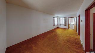 Photo 10: 647 Garnet Street in Regina: Washington Park Residential for sale : MLS®# SK869880