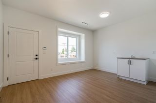 Photo 15: 4485 SARATOGA COURT in Burnaby: Central Park BS 1/2 Duplex for sale (Burnaby South)  : MLS®# R2597741