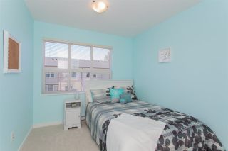 """Photo 9: 70 7938 209 Street in Langley: Willoughby Heights Townhouse for sale in """"Red Maple Park"""" : MLS®# R2241292"""