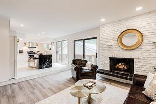 Photo 12: 9108 Oakmount Drive SW in Calgary: Oakridge Detached for sale : MLS®# A1151005