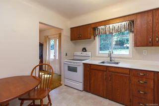 Photo 12: 1542 Oak Park Pl in Saanich: SE Cedar Hill House for sale (Saanich East)  : MLS®# 844259