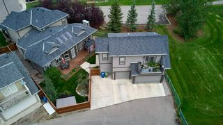Photo 32: 1104 Channelside Way SW: Airdrie Detached for sale : MLS®# A1141473