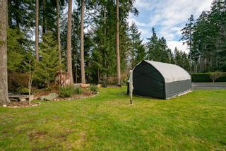Photo 63: 4644 Berbers Dr in : PQ Bowser/Deep Bay House for sale (Parksville/Qualicum)  : MLS®# 863784