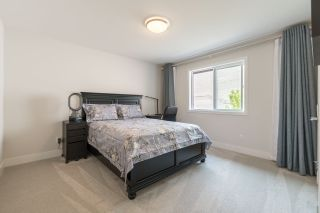 Photo 16:  in coquitlam: Burke Mountain House for rent (Coquitlam)  : MLS®# AR071